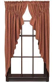 80 Inch Curtains 80 Inch Curtains Vrboska Hotel