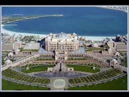 hotel hd images emirates palace abu dhabi worlds most expensive gold hotel hd