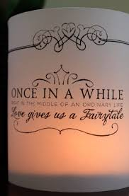 wedding quotes etsy wedding table decor fairytale decor wedding by sweetsights on etsy