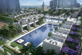 mansion global miami u0027s extreme amenities mansion global oneworld properties