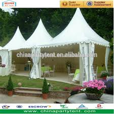 Chuppah Canopy For Sale by Wedding Gazebos For Sale Wedding Gazebos For Sale Suppliers And