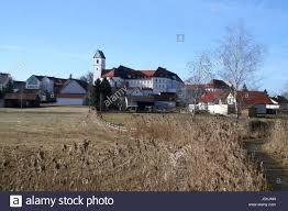 Moritzklinik Bad Klosterlausnitz Moorbad Stockfotos U0026 Moorbad Bilder Alamy