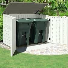 horizontal outdoor storage shed u2013 christlutheran info