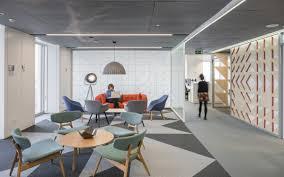 Google Headquarters Interior Jump Studios U2014