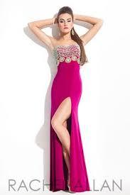 black friday prom dresses love it so amore so http www prom avenue com rachel