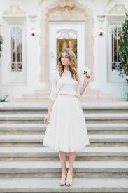 plus size courthouse wedding dress courthouse wedding dress 2017 popular wedding dress 2017
