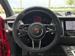 Porsche 911 Awd - 2017 new porsche macan gts awd at porsche west broward serving