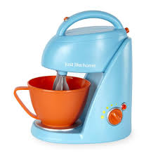 Baby Kitchens Kids U0027 Play Kitchens U0026 Accessories Toys