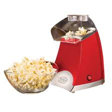 Old Fashioned Popcorn Machine Popcorn Machines Popcorn Maker Old Fashioned Popcorn Maker