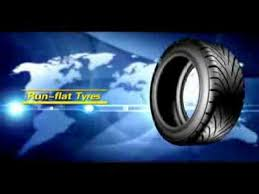 Best Linglong Crosswind Tires Review Shandong Linglong Tyre Co Ltd Youtube