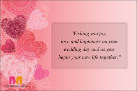 wedding wishes new chapter marriage wishes top148 beautiful messages to your