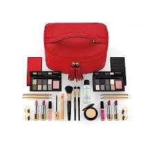 beauty gift packs christmas 2015 popsugar beauty australia