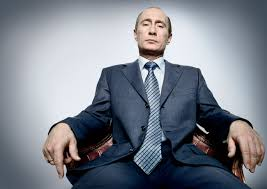 Current Local Time In Vladimir by Vladimir Putin And Mikhail Khodorkovsky One Man U0027s Truth Another