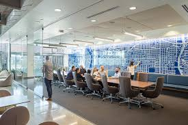 Portland Office Furniture by Office Renewal Planning The Workplace Of The Future Jll