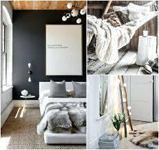 deco tapisserie chambre chambre tapisserie deco maison design zasideascom deco tapisserie
