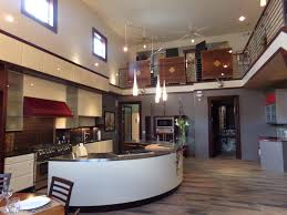custom kitchen bath remodeling showroom in rochester ny bryce
