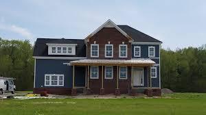 2025 camden court kirbor homes
