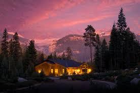 Yosemite Lodge At The Falls Front Desk Phone Number Sequoia California Lodging Wuksachi Lodge Sequoia National Park
