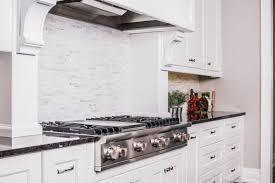 Cooktop Cabinet Kitchen Gallery U2013 Scott Arthur Millwork U0026 Cabinetry U2013 Custom