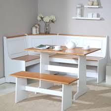 100 modern breakfast table set better homes and gardens