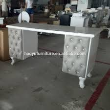 nail desk nail desk suppliers and manufacturers at alibaba com
