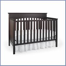 convert crib to toddler bed home design ideas