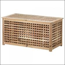 round rattan side table coffe table round rattan coffee table ikea fresh small side hol