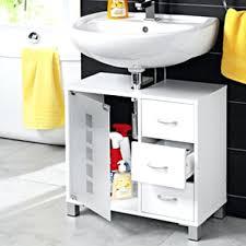 badezimmer waschbeckenunterschrank badezimmer unterschranke 300624 waschbecken unterschrank holz