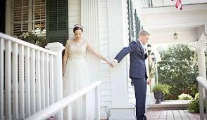wedding venues in middle ga middle wedding venue grand magnolia house macon