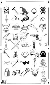80 free small tattoo designs tattoo insider