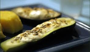 cuisine végé végécarib cuisine végétarienne dans les îles recettes bio
