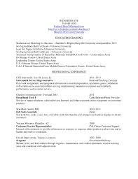 six sigma consultant sample resume lean six sigma resume 2015