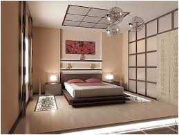 Japanese Zen Bedroom Zen Bedroom Zen Bedroom 5 Jpg Ideas For The Bedroom