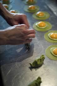 cuisines andré fournews la grenouillère x restaurant andre four magazine