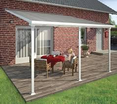G Stig Haus Kaufen Attraktiv Terrassenüberdachung Günstig Auf Ideen Fur Haus Und