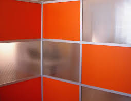 Office Room Divider Office Design Screen Dividers Cape Town Used Room Divider