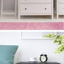 Wohnzimmer Einrichten Pink Gemütliche Innenarchitektur Schlafzimmer Einrichten Mit Ikea