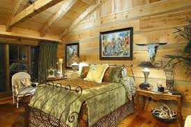 hunting bedroom decor hunting themed bedroom google search duck