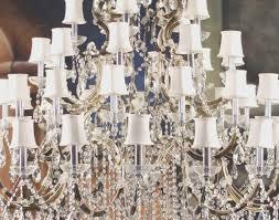 lighting best crystal light fixtures for bathroom room ideas