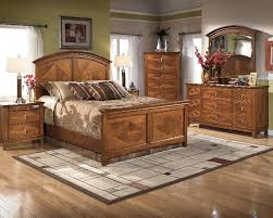 Ashley Signature Furniture Bedroom Sets by Ashley Exquisite Bedroom Set Moncler Factory Outlets Com