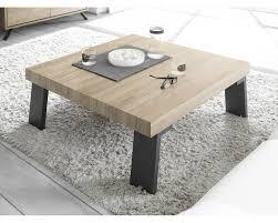 fabriquer une table pliante table basse nordique loansforex home solutions 12 sep 17 18 53 51