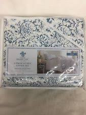 simply shabby chic lace duvet covers u0026 bedding sets ebay