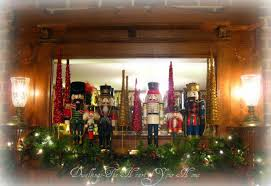 nutcracker christmas dwellings the heart of your home