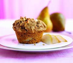 bran muffins with pear south beach diet healthy recipes