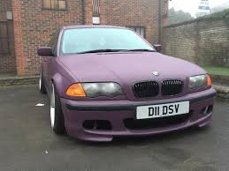 bmw modified bmw e46 323i drift modified stance in bognor regis west sussex
