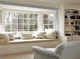 kitchen bay window decorating ideas kitchen bay window seating ideas neil mccoy com