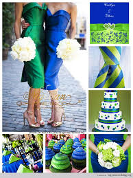 lime green and wedding decorations a turquoise and lime