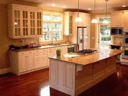 kitchen design software mac free free cabinet design software with cutlist speaker mac kitchen