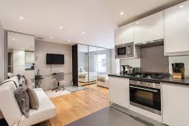 3 harrington gardens london serviced apartments