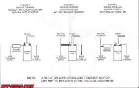project fj40 cruiser ignition system upgrade off road com